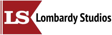 Lombardy Studios logo