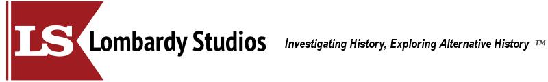 Lombardy Studios
