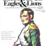 empires-eagles-and-lions-1993