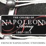 Napoleonic Wars games