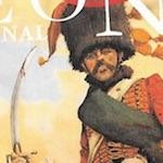 Napoleonic Wars magazines